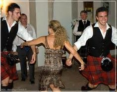 Scottish weddings - Yahoo Image Search Results