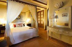 Posada Morisca Pregúntanos por nuestras casas rurales y hotelitos con encanto www.ruralandalus.es
