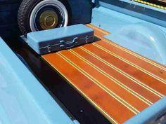 CHEVROLET C10 1976 a venda - carros antigos