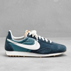 best loved f306b 2b9e8 NIKE -NIKE PRE MONTREAL RACER FADE -THE SHAPE OF THE SEASON Best Sneakers,