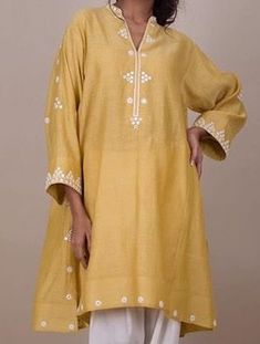 Pakistani Fashion Party Wear, Pakistani Dresses Casual, Pakistani Bridal Dresses, Pakistani Dress Design, Kaftan Designs, Kurta Designs Women, Fancy Dress Design, Stylish Dress Designs, Kurti Embroidery Design