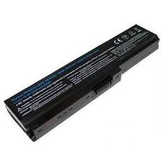 akku für Toshiba Satellite C660D-14W C660D-14X C660D-150 C660D-151 C660D-152 C660D-153