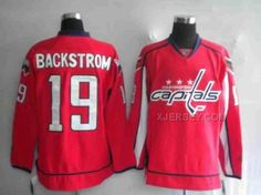 http://www.xjersey.com/capitals-19-backstrom-red-youth-jersey.html Only$50.00 CAPITALS 19 BACKSTROM RED YOUTH JERSEY #Free #Shipping!