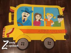 Wooden Toys, Family Guy, Car, Blog, Fictional Characters, Wooden Toy Plans, Wood Toys, Automobile, Woodworking Toys
