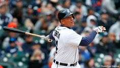 Covering Daily Fantasy Sports advice for MLB,NFL,NHL, NBA, and more; including Brad Miller and the Draftkings.com top MLB Plays
