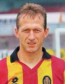 Van den Buys Stan 1993-1994