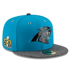 13 Best Carolina Panthers Jerseys images  d98d75485