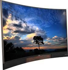 Bildergebnis für 4k uhd tv 3d bilder