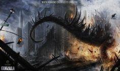 Godzilla 2014 Hollywood movie HD Trailer, Godzilla 2014 movie Release date, Godzilla 2014 movie casting, Upcoming Hollywood movie 2014 , Godzilla movie