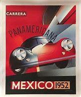 Afbeeldingsresultaten voor Porsche poster