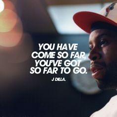 21 Best Eddie Images J Dilla Hip Hop Producers Best Hip Hop