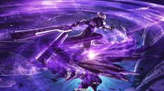 Warlock Destiny Wallpaper, HD Games 4K Wallpapers, Images, Photos and Background - Wallpapers Den