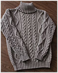 Knitting Patterns Boys, Knitting Designs, Baby Knitting, Baby Sweaters, Cable Knit Sweaters, Crochet Coat, Knit Jacket, Cable Knit Scarves, Wool Sweaters