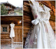 Bayerische Hüttenhochzeit auf der Alm | Dein Hochzeitsblog | Der Hochzeitsblog für moderne und kreative Hochzeiten