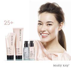 "147 Likes, 14 Comments - Mary Kay® Kazakhstan (@marykay_kz) on Instagram: ""Волшебство каждый день. Преимущества линии TimeWise ""Волшебный набор"" для кожи с ранними…"""