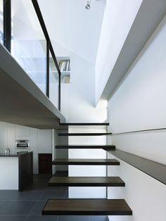 M-LOFT | Airscape Architects Studio