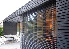 architect arend groenewegen verbouwing ritme in hout (22)