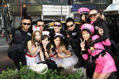 2014渋谷ハロウィン仮装コスプレ画像19
