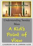 Sunday Mass 4 Kids - looks interesting :)