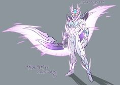 Character Concept, Character Art, Concept Art, Godzilla, Japanese Superheroes, Writing Fantasy, Transformers Characters, Fantasy Beasts, Cool Monsters