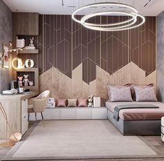 Interior Styling, Interior Decorating, Interior Design, Luxury Lifestyle, Interior Architecture, Furniture Design, Sweet Home, Woodworking, House Design
