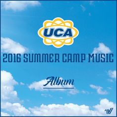 Purchase the downloaded songs from the 2016 UCA Summer Camp Album right on your phone or laptop. Disclaimer: Upon purchase, you will receive an email from Varsity Shop with a link to download your songs. Once downloaded, you will have 14 days to save your downloaded songs to your device before your link expires. Track 1 – Push It – Xtreme Routine 2 A & B | Music for Xtreme Routine version 2 A & B. It is the full music track for the dance and skills incorporation.   Track 2 – B...