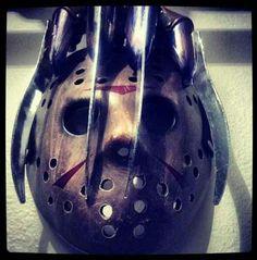 Jason Voorhees, Freddy Krueger