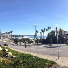 Santa Cruz CA: Smoke Break #freegucci #Blunt #rap #goodmorning #music #beach #boardwalk #santacruz #surfcity #allflightscancelled #mixtape #sunny #palmtrees #coast #hotel #cannabiscup #themepark #weed #smoky #cigar #youtube by rnr_bp