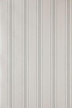 Block Printed Stripe