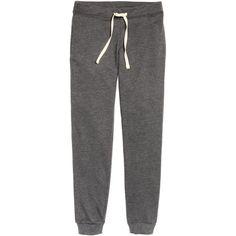 Pajama Pants $9.99 ($9.99) ❤ liked on Polyvore featuring intimates, sleepwear, pajamas and pj pants