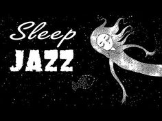 Smooth Sleep JAZZ - Relaxing Background Chill Out Music - Piano & Sax Jazz for Sleep, Work, Study I Like Being Alone, Chill Out Music, Smooth Jazz, Relaxing Music, Piano Music, Saxophone, Listening To Music, Yoga Meditation, Study