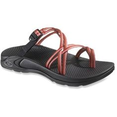 Chaco Zong X EcoTread Sandals - Women's - 2012 Closeout