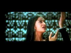 Really beautiful song Ishq Bina - Taal (1999)