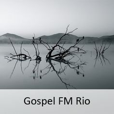 Gospel FM Rio