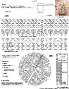 Marvelous Crochet A Shell Stitch Purse Bag Ideas. Wonderful Crochet A Shell Stitch Purse Bag Ideas. Crochet Throw Pattern, Crochet Case, Crochet Coin Purse, Crochet Edging Patterns, Crochet Shell Stitch, Crochet Diagram, Crochet Gifts, Crochet Motif, Diy Crochet