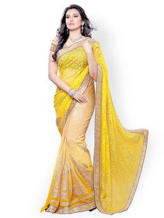http://www.myntra.com/mailers/Embellished-Saree/Colors/Colors-Yellow-Embroidered-Brasso-Fashion-Saree/871385/buy