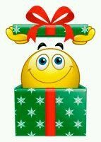 first birthday activities Christmas Emoticons, Emoji Christmas, Christmas Gifts, Xmas, Merry Christmas, Silly Faces, Funny Faces, First Birthday Activities, Happy Smiley Face