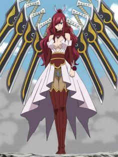 Fairy Tail Anime, Fairy Tail Meredy, Fairy Tail Loki, Art Fairy Tail, Fairy Tail Quotes, Image Fairy Tail, Fairy Tail Gray, Fairy Tail Guild, Fairy Tail Erza Scarlet