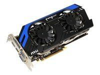 #MSI NVIDIA GTX 670 Power Edition    game changer...comment .. like ...  repin  :)     http://amzn.to/15zqnzs
