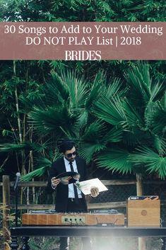 Destination Wedding Event Planning Ideas and Tips Wedding Dinner Music, Wedding Music List, Wedding Songs, Wedding Dj, Wedding Bells, Wedding Events, Destination Wedding, Wedding Cake, Wedding Reception