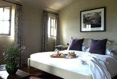 Mr & Mrs Smith - Hotel Crillon le Brave