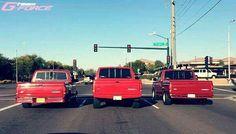 Ford Lighting, Svt Lightning, Ford Svt, Sport Truck, Chevrolet Ss, Ford Pickup Trucks, Hot Rods, Badass, Scale