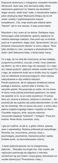 12 najlepszych anonimowych wyznań polskich internautów – Demotywatory.pl