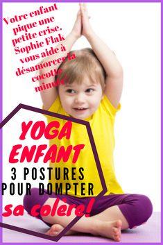 Yoga Enfant | yoga enfant fiche | yoga enfant 3 ans | yoga enfant detente | yoga enfant sommeil | yoga enfant maternelle | yoga enfant histoire | yoga enfant animaux | yoga enfant carte | yoga enfant ecole | yoga enfant primaire | yoga enfant pour dormir | postures de yoga enfant | yoga enfant soir | yoga enfant imprimer | yoga enfant matin | yoga enfant coucher | exercices yoga enfants | exercice yoga enfant | enfants yoga