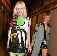 #fashion #style #instyle #fashionista
