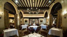 30 Best Restaurants in New York City