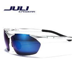 88f69d9e34 Alloy Polaroid Mirror Sunglasses Mirrored Sunglasses