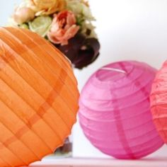 Asian Wedding Decorations   hubpages