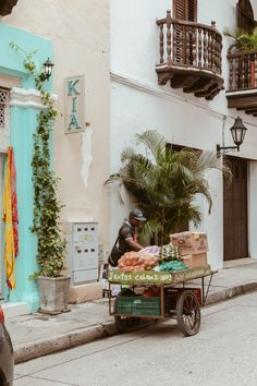 What To Do and See in Cartagena, Colombia Visit Colombia, Colombia Travel, Menorca, Tulum, Travel Around The World, Around The Worlds, Tayrona National Park, Miami, Old Wall