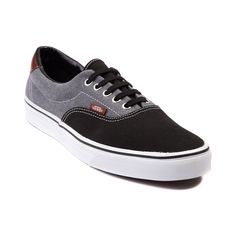 f72bcf039e Skate and casual teen shoes